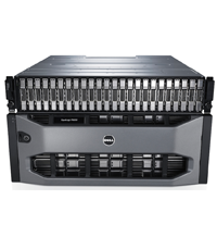 EqualLogic Products | Dell EqualLogic Storage