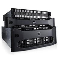 dell-storage-ps4210-dell