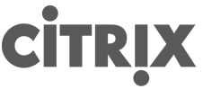 Citrix_logo_crop