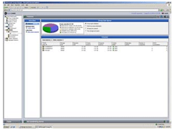 equallogic data management software dell equallogic storage dell rh equallogic storage co uk dell equallogic manual transfer utility download Dell User Guides and Manuals